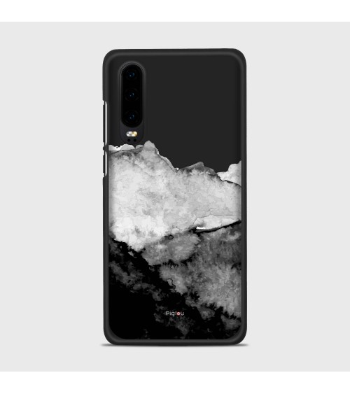 MONTAGNE (D118) Cover Huawei P40 - Pigtou