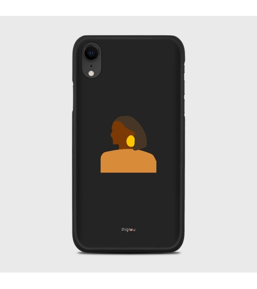 AFRICA (D167) Cover iPhone 11 Pro - Pigtou