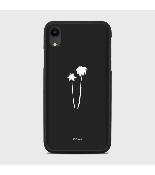 PALME  (D155) Cover iPhone Xr - Pigtou