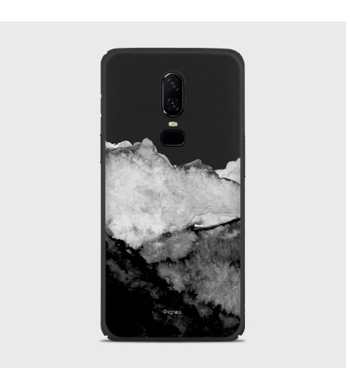 MONTAGNE (D118) Cover OnePlus 8T