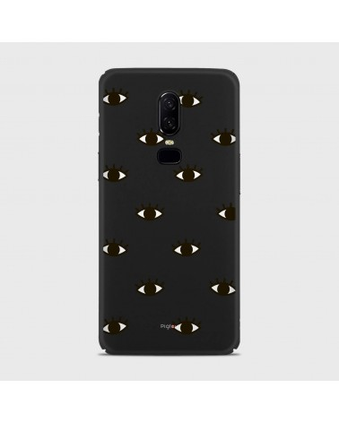 OCCHI (D116) Cover OnePlus 8T
