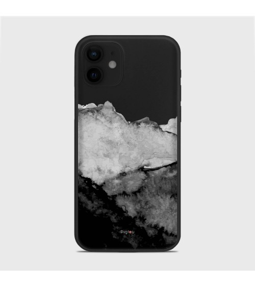 MONTAGNE (D118) Cover iPhone 12