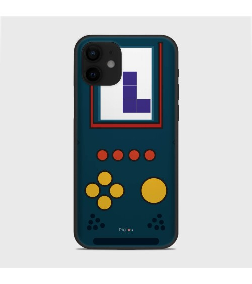 GAME BOY (D96) Cover iPhone 12