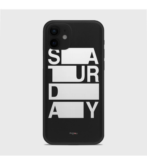 SABATO (D128) Cover iPhone 12